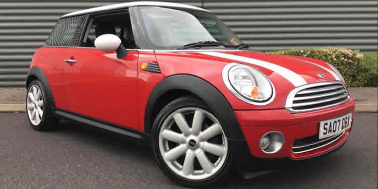 car pic 4